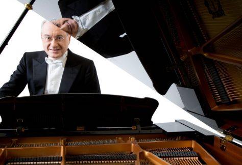 18-Michele-Campanella-pianista