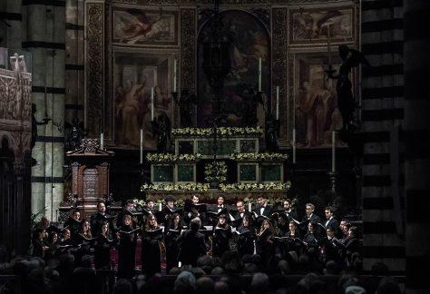 concerto-coro-23-dic-2020